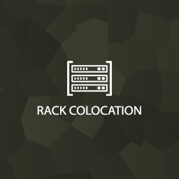 Rack Colocation